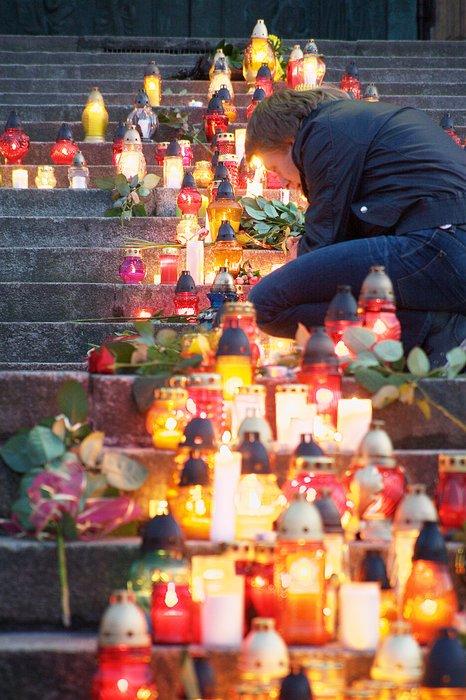 10.04.2010 – Katowice