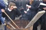Chaosydzi w Lelowie 2008