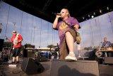 Reggae Day Festival 2011