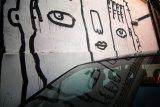 Cieszyn graffiti