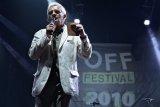 Off Festival Katowice 2010