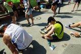 Silesia Marathon 2009