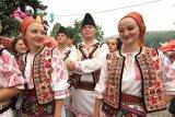 Tydzień Kultury Beskidzkiej 2010