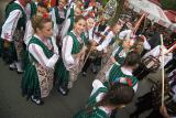 Tydzień Kultury Beskidzkiej 2011